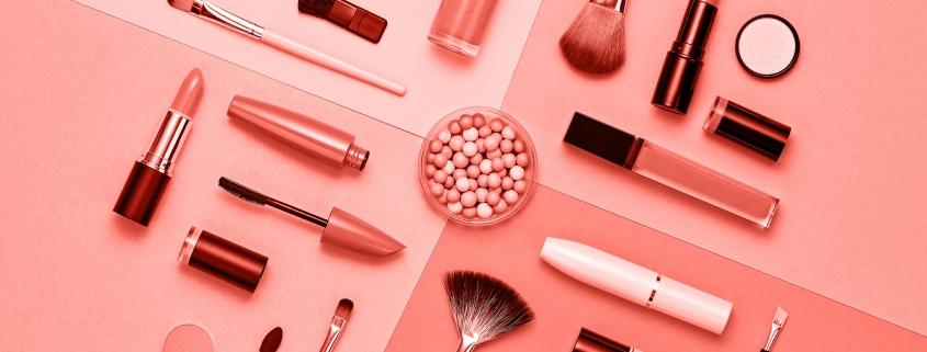 PT Bintang Inti Talenta - Cosmetics  Ut wisi enim ad minim BG 03 845x321