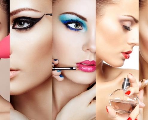 Cosmetic Active Ingredient  Ut wisi enim ad minim veniam BG 08 495x400