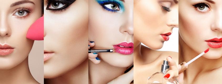 Cosmetic Active Ingredient  Ut wisi enim ad minim BG 08 845x321