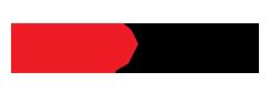 bintang inti talenta Bintang Inti Talenta – Beranda BIT logo 03