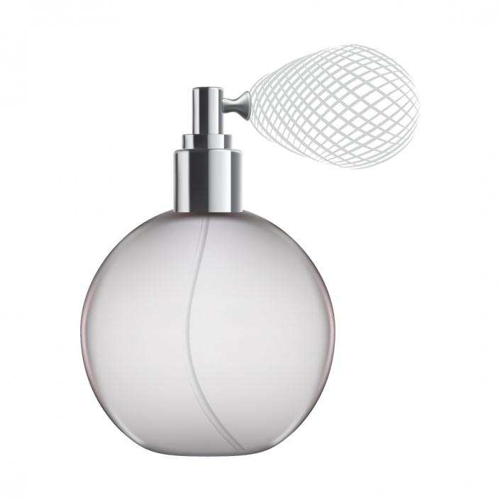 botol kaca parfum Botol Kaca Parfum botol 03 705x705