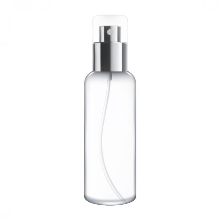 botol kaca parfum Botol Kaca Parfum botol 04 705x705