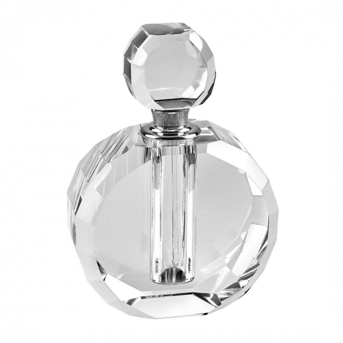 botol kaca parfum Botol Kaca Parfum botol 05 705x705