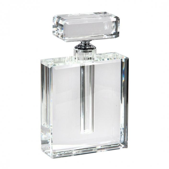 botol kaca parfum Botol Kaca Parfum botol 06 705x705
